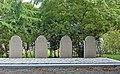 Oorlogsmonumenten in Schoonhoven (2).jpg