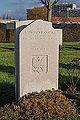 Oostende New Communal Cemetery-16.JPG