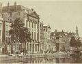 Oosterhuis Keizersgracht 1860.jpg