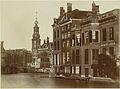 Oosterhuis Munttoren 1860.jpg