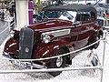 Opel-Super6-Cabrio-1938.jpg
