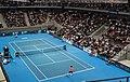 Open Brest Arena 2016 - finale Gombos-Reuter - 12.jpg