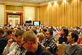 Open Source Day 2013 Keynote Session.jpg