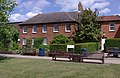 Open University MMB 10 Walton Hall.jpg