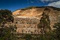 Open rock cascade - panoramio.jpg
