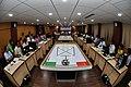 Opening Session - Workshop on Organising Indian and World Robot Olympiad - NCSM - Kolkata 2016-03-07 2158.JPG