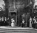 Opening Staten-Generaal. Ridderzaal troonrede, Bestanddeelnr 905-3091.jpg