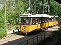 Openluchtmuseum tram Arnhem 2019 8.jpg