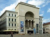 """Opera din Timișoara (Teatrul Național """"Mihai Eminescu"""").JPG"""