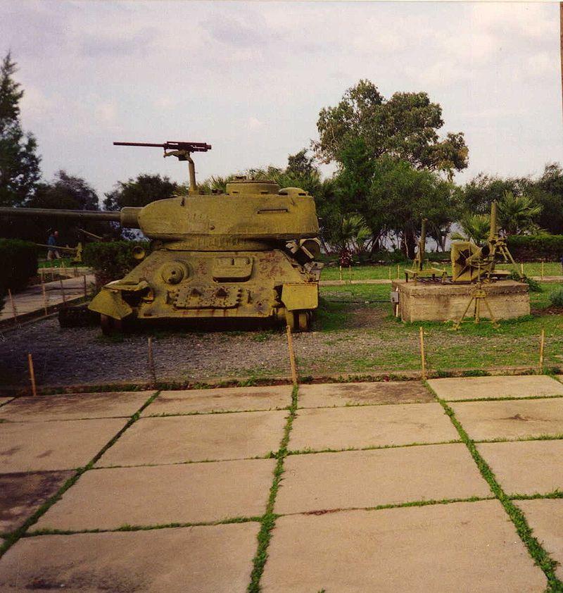 https://upload.wikimedia.org/wikipedia/commons/thumb/1/1a/Operaci%C3%B3n_Atila._Museo._Temblos.jpg/800px-Operaci%C3%B3n_Atila._Museo._Temblos.jpg