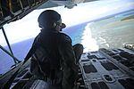 Operation Christmas Drop 131210-F-RG147-313.jpg