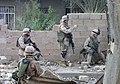 Operation Phantom Fury DM-SD-06-00456.jpg