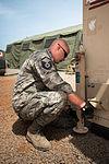 Operation United Assistance 141017-Z-VT419-017.jpg