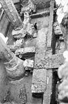opgravingen - tiel - 20208752 - rce