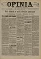 Opinia 1913-07-21, nr. 01938.pdf