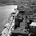 Oporto (3848399721).jpg