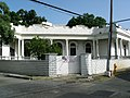 Oppenheimer Residence in Barrio Cuarto, Ponce, Puerto Rico (IMG 2970).jpg