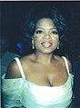 Oprah Winfrey (4226311468).jpg