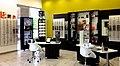 Optometrist 32828 Orlando FL - panoramio.jpg