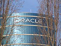 Oracle headquarters.jpg