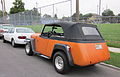 Orange Willys 1951 NOLA back.JPG