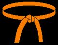Orangebelt.PNG
