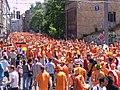 Oranjes-Leipzig.jpg