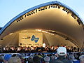 Orchestre Symphonique de Montréal à Pierrefonds.JPG