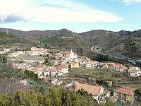 Orco Feglino-panorama Feglino2.jpg