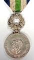 Orden San Jorge Araucanía.png