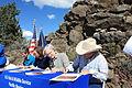 Oregon CCAA Signing Ceremony.jpg