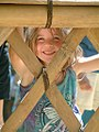 Oregon Country Fair Girl Sierra.jpg