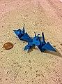 Origami-cranes-tobefree-20151223-222157-01.jpg
