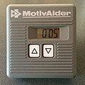 Original First Generation MotivAider 1988 square.jpg