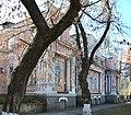 Orihiv Shevchenka 11 Sadyba Genriha Yantsena 06 YDS 0386).jpg