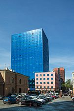 Orion Business Tower - pion.jpg