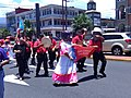 Orizaba International Folk Fest 2017 108.jpg