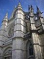 Orléans - cathédrale, extérieur (36).jpg