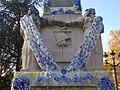 Orléans - monument à la gloire des enfants d'Orléans (4).jpg