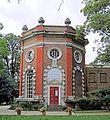 Orleans House, Twickenham - London. (14821954927).jpg