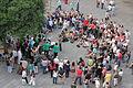 Orquesta Protesta.jpg