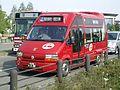Osaka Bus2.jpg