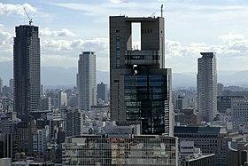 Osaka umeda08n3200.jpg