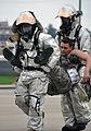 Osan airmen provide crisis response 120723-F-MI569-091.jpg