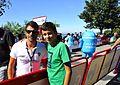 Oscar Pereiro-Ganador Tour Francia-2006.jpg