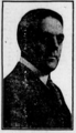 Oscar W. Newman.png