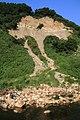 Oshimaku Odaira, Joetsu, Niigata Prefecture 942-1103, Japan - panoramio.jpg