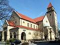 Osnabrück Schölerberg St. Joseph.jpg