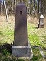 Osowiec. Cmentarz 6.JPG