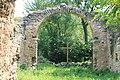 Ostaci srednjovekovne crkve (Ledinci) 6.7.2018 247.jpg